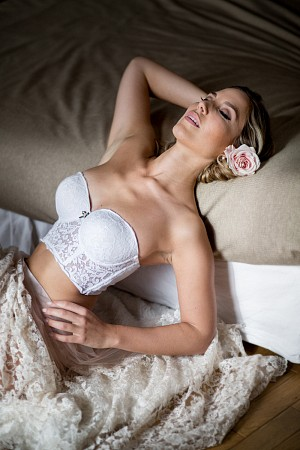 rose_boudoir_photographie_002.jpg