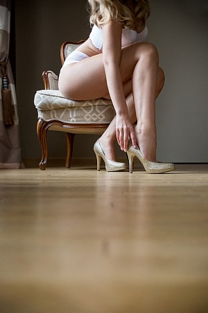 rose_boudoir_photographie_007.jpg