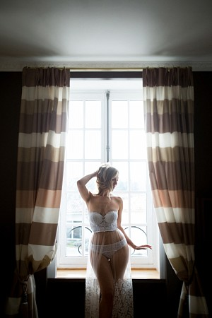 rose_boudoir_photographie_009.jpg