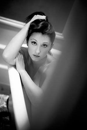 rose_boudoir_photographie_020.jpg