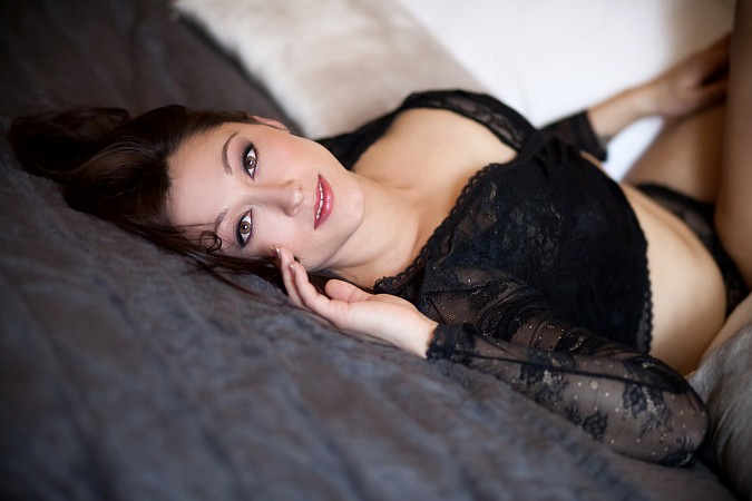 rose_boudoir_photographie_024.jpg