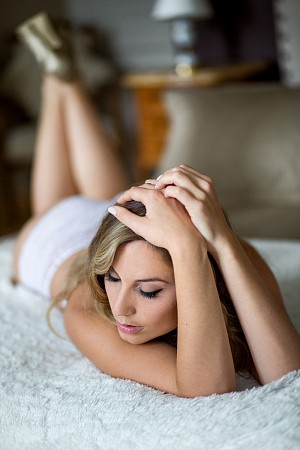rose_boudoir_photographie_029.jpg