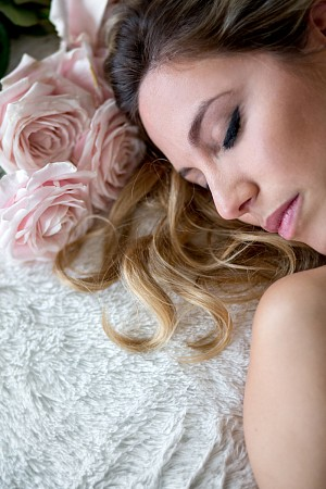 rose_boudoir_photographie_038.jpg