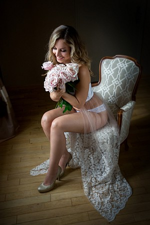 rose_boudoir_photographie_043.jpg