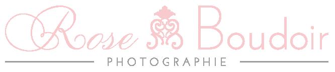 Photographe Boudoir Studio Portrait Bordeaux Mérignac Gradignan Gironde – Rose Boudoir Photographie